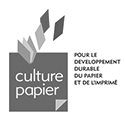 Groupement Culture Papier