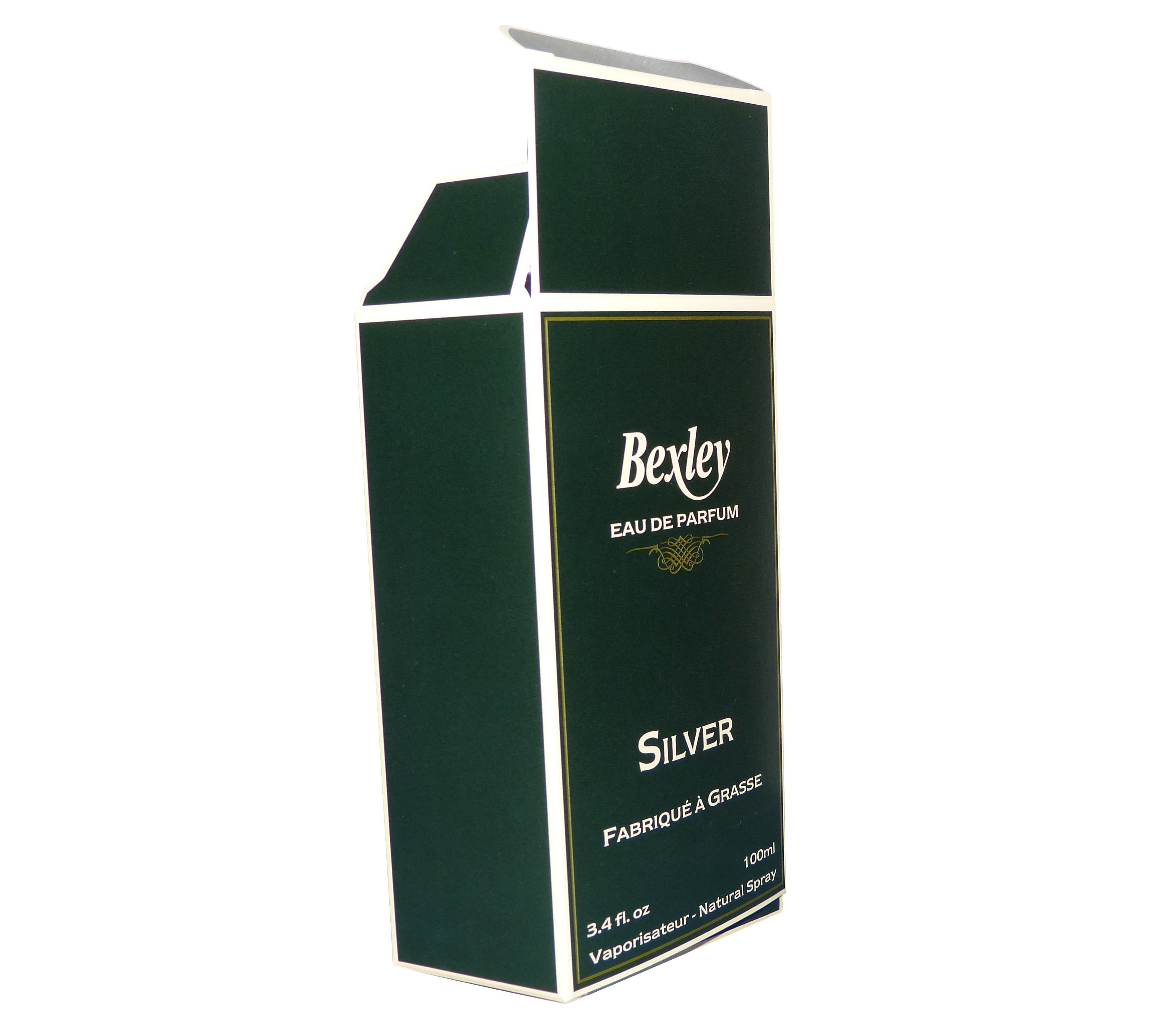 Boîte Bexley