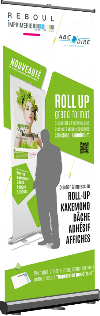 roll-up-grands-formats