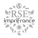R.S.E.